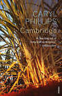 Cambridge by Caryl Phillips (Paperback, 2008)