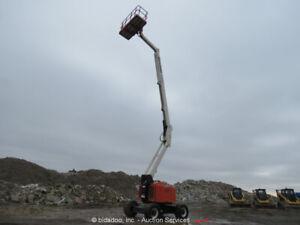2014-Snorkel-AB60JRT-60-039-4WD-Diesel-Articulating-Boom-Lift-Man-Aerial-bidadoo