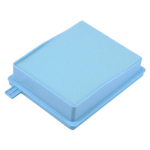 HEPA Filter Ersatz für Philips FC8470 FC8471 FC8472 FC8473 FC8474 Replacement