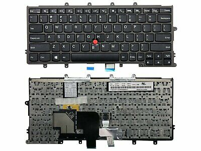 New Lenovo ThinkPad L440 20AS 20AT L450 20DS 20DT Keyboard US 0C02253