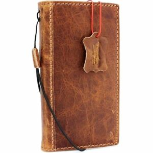 genuine-real-leather-Case-fo-apple-iphone-XS-MAX-wallet-luxury-cover-soft-holder