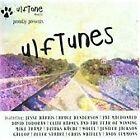 Various Artists - Ulftones (Don't Pass Me, Buy!, 2002)