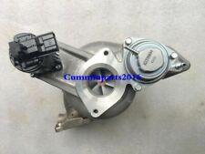 New Mhi 49477 0610049894 37102 Honda Accord Ur V K20c3 20t Turbocharger