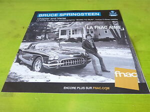 Bruce-Springsteen-Chapter-Plv-30x30-cm-French-Record-Store-Promocion