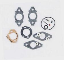 Toro Simplicity w/ Briggs 792006 Carb Carburetor Rebuild Repair Overhaul Kit