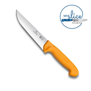 Swibo 6 Quot Butcher Skinning Knife 5 8421 16 Hunter