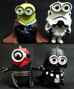 Star-Wars-Darth-Vader-Maul-Stormtrooper-Jedi-Knight-Minions-only-Figures