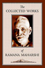 The Collected Works of Ramana Maharshi by Ramana Maharshi, Ramana (Paperback / softback, 2006)