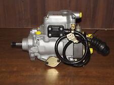 Einspritzpumpe. Dieselpumpe Audi 100 A6 C4 2.5 TDI AAT   046130108 D 0460415994