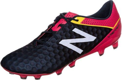 de chaussures Visaro football 45 de New Chaussures Pro 5 bleu Balance foot Gr Fg foncé ASqPwv