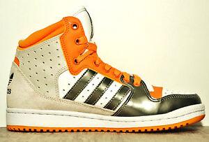 adidas originals decade hi tops