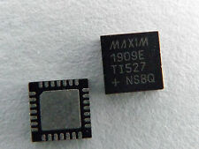 Maxim 1909E Max1909E  Power IC Chip reperatur Board notebook ersatzteil Logic