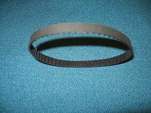 DRIVE-BELT-MADE-IN-USA-FOR-SEARS-CRAFTSMAN-113-226431-SANDER