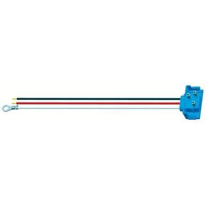 ECCO EZ0006 Control Box Plug-n-Play For 12 Series