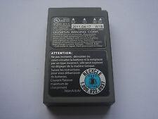 Batterie D'ORIGINE OLYMPUS BLS-5 EP1 EP2 EP3 EPL1 EPL3 EPM1 GENUINE ORIGINALE
