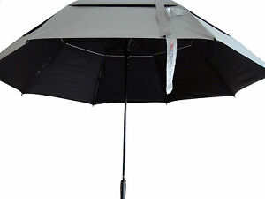 Ezicaddy-Automatic-SunStormSafe-Golf-Umbrella-Order-2-or-more-amp-SAVE