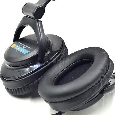 casque sony dynamic mdr-7509hd