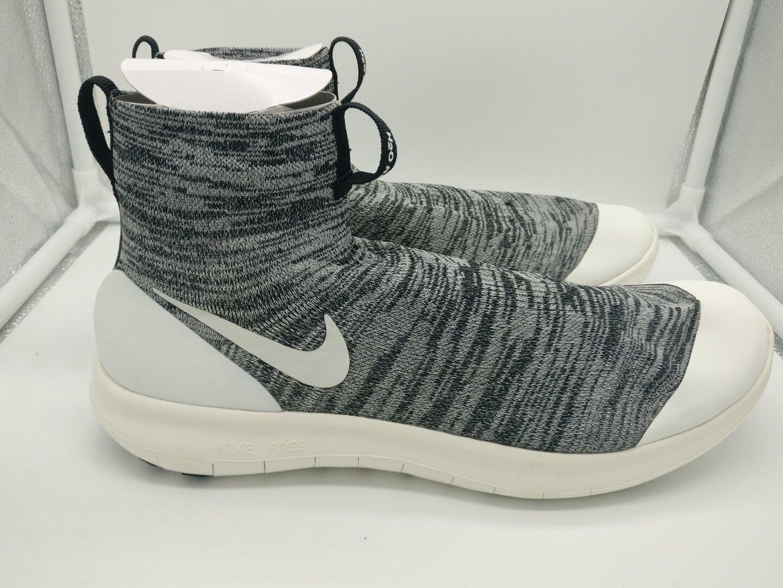Nike velo Gyakusou Nero Grigio vela AH2181001