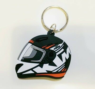 LouiseEvel215 Casco Universal de la Motocicleta Casco de Goma de Malla de Malla de la Motocicleta Engranajes de protecci/ón Equipaje Ganchos Accesorios Organizador Holder
