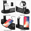 3in1Qi-Fast-Wireless-Charging-Dock-Stand-Station-for-Apple-Watch-Airpods-iPhone thumbnail 5
