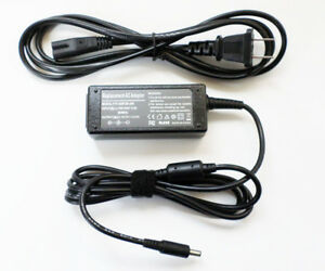 Genuine AC Adapter Charger Dell Ultrabook XPS 12-9Q23 12-9Q33 13D-138 13D-148