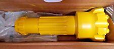 New Atlas Copco Secoroc Dth Drill Button Bit 120mm 100 5120 64 1210 10 20 272670