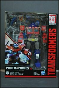 Transformers-Power-of-the-Primes-Leader-Class-Optimus-Prime
