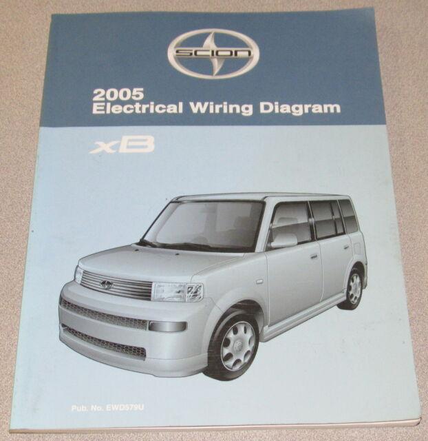 Diagram 2006 Scion Xb Electrical Wiring Diagram Service Manual Full Version Hd Quality Service Manual Diagramvicka Avvocatomariazingaropoli It