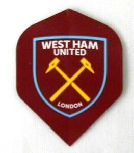 Official-West-Ham-United-Dart-Flights