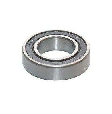 BMX REAR HUB 14MM AXLE Sealed Bearing 6802 2RS 15mm x 24mm x 5mm FOR 9T DRIVE