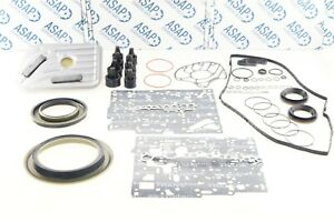 Ford-Volvo-Powershift-6DCT450-MPS6-Piston-Filtre-amp-Revision-Joint-Reparation-Set