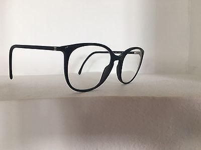 7d02531a07dd Find Chanel Briller på DBA - køb og salg af nyt og brugt