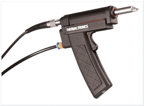 NEW Thermaltronics DS-KIT-1 TMT-9000S Desolder Kit; Desolder Gun MX-D001