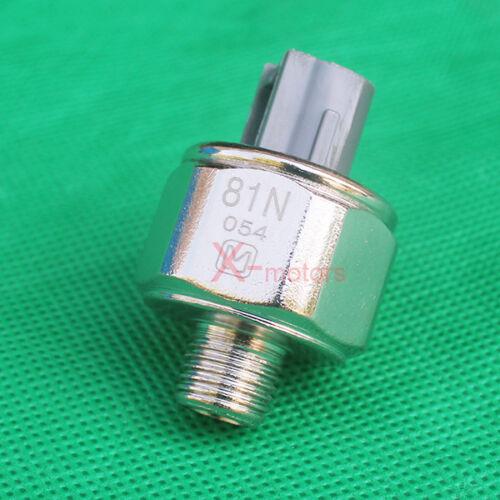 New KNOCK SENSOR 89615-12090 for TOYOTA LEXUS Avalon Camry ES300