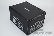 *NEW* Fujifilm Fujinon XF 18-55mm F/2.8-4 R LM Lens For X-T1 XT1 X-T2 XT10 X-E2