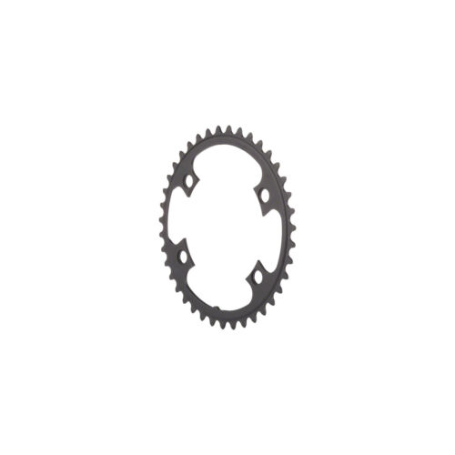 Shimano Ultegra 6800 39t 110mm 11-Speed Chainring for 39//53t