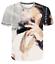New-Hot-Women-Men-Rapper-Nipsey-Hussle-3D-Print-Casual-T-Shirt-Short-Sleeve-Tops thumbnail 15