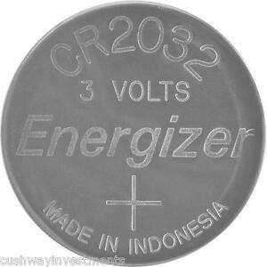 ENERGIZER-ECR2032-3V-3-VOLTS-LITHIUM-BUTTON-BATTERY-CR2032