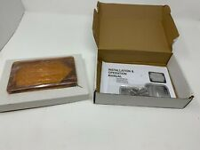 New Code 3 65sta Perimeter Lightled12 To 24vdc Fast Free Shipping