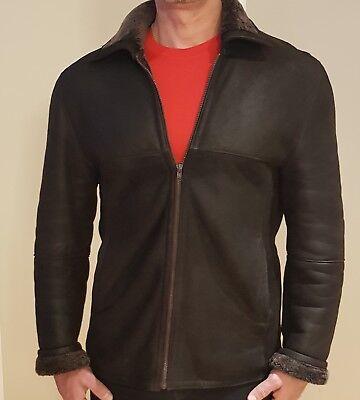c2962e0f225 Rulam Mænd | DBA - jakker og frakker til mænd