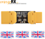 XT60-XT30-Smoke-Stopper-Resettable-Fuse-Reverse-Polarity-Continuity-Tester-RC-UK thumbnail 11