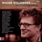 My Favourite Things von Roger Willemsen (2011)