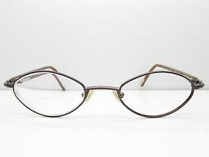 b8286023955 Image is loading Authentic-TED-BAKER-TOOTS-B117-A1R-EYEGLASSES-Eyewear-