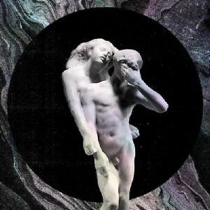 Arcade-Fire-Riflettore-2-CD-13-tracks-alternativa-rock-NUOVO