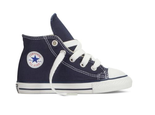 Converse Chuck Taylor All Star II Infant Black Textile 23 EU MnwSY