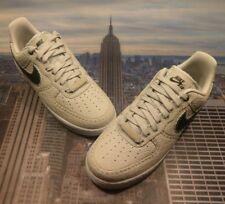 promo code 52262 9fcdc item 5 Nike Air Force 1 Low  07 N7 Light Bone Black-White Size 8 AO2369 001  High Mid -Nike Air Force 1 Low  07 N7 Light Bone Black-White Size 8 AO2369  001 ...