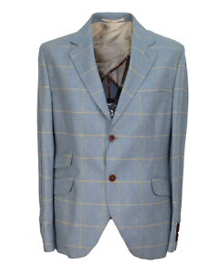Alan Paine Mens's Blazer WAS .99  NOW .99