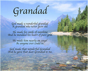 Personalised-Grandad-Poem-Fathers-Day-Birthday-Christmas-Gift-Present