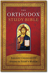 The-Orthodox-Study-Bible-Ancient-Christianity-Speaks-to-Today-039-s-World-20-OFF