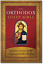 The-Orthodox-Study-Bible-Ancient-Christianity-Speaks-to-Today-039-s-World-20-OFF thumbnail 1